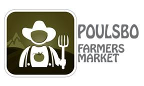 poulsbo-farmers-market