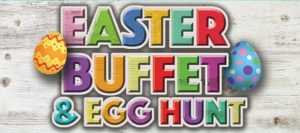 EasterBuffetEmail-600x265