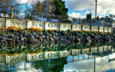 Why Everyone Should Visit Poulsbo – by Only In Your State