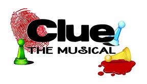 Clue-logo
