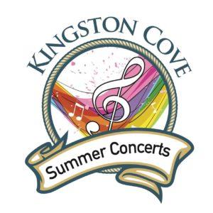 Kingston_Concerts_logo