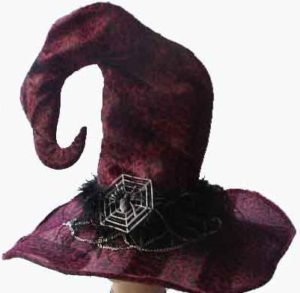 halloween-hat-witch-hat-carnival-hats-promotion-hats