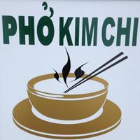 Pho Kim Chi Visit Poulsbo